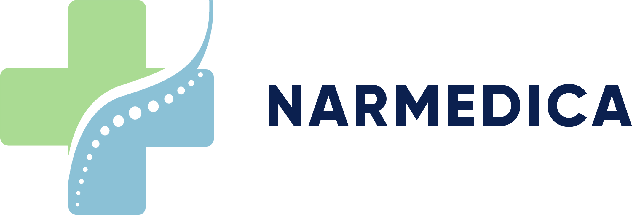 Narmedica